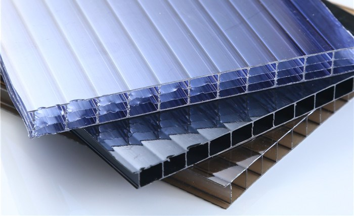 Multiwall-polycarbonate-corrugated-sheet-for-roofing-and.jpg